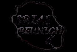 Logo de la SRIAS