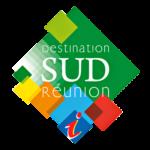 Logo Destination Sud Réunion