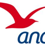 ANCV_logo_2010