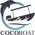 logo-cocoboat-balade