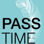 Passtime logo